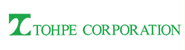 ZTOHPE CORPORATION